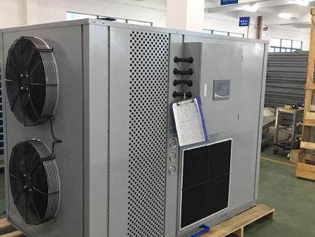 小型燃煤菊花烘干机-专业的菊花烘干机,快烘热泵节能设备倾力推荐