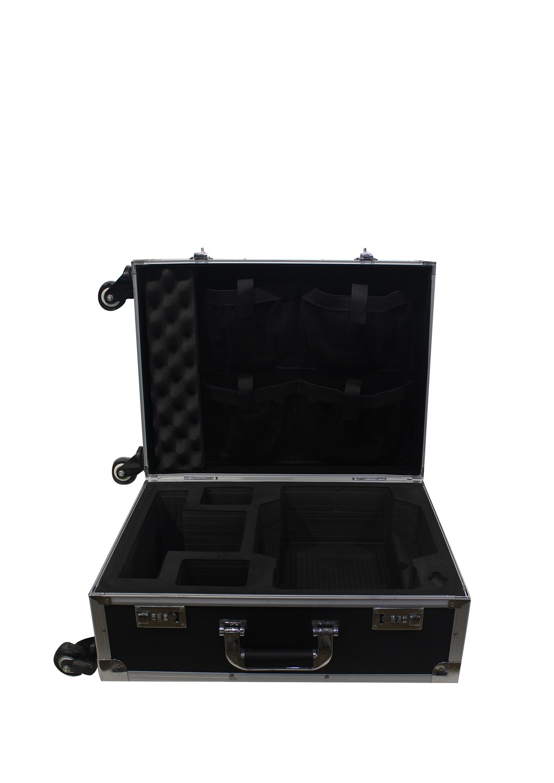 生产厂家|实用的LED包装箱推荐