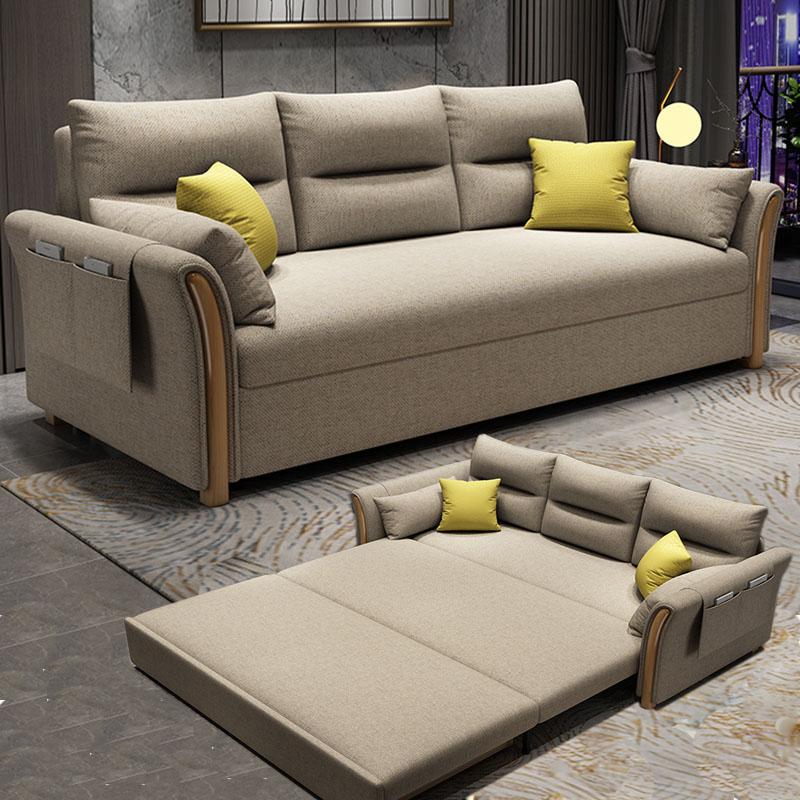 时尚沙发床|买优惠的沙发床来江轩家具