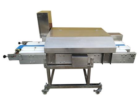 鲜肉切片机批发商-潍坊市品牌好的鲜肉切片机哪家有