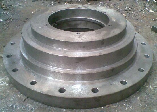广州翻砂铸造厂-翻砂铸造厂专业铸造加工厂