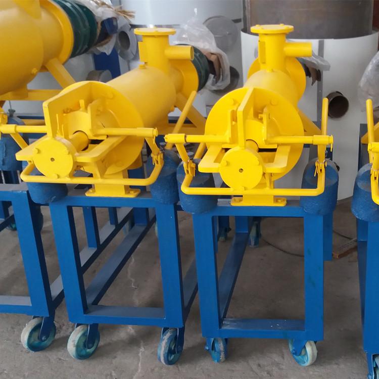 DJY800滚筒筛分机生产厂