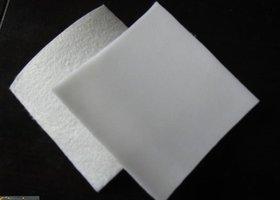 甘肃武威复合土工膜/价格优惠,质量保障