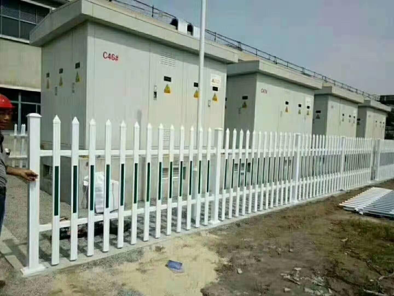 兰州变压器护栏-甘肃可信赖的兰州电力护栏生产基地