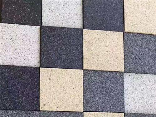 渭南仿石pc砖