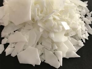 【荐】辨别无水氯化镁的方法【无水氯化镁块,粉末,片】