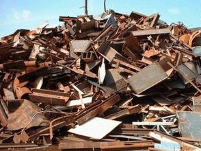 广州科学城废旧设备回收公司,回收废旧设备,收购价格