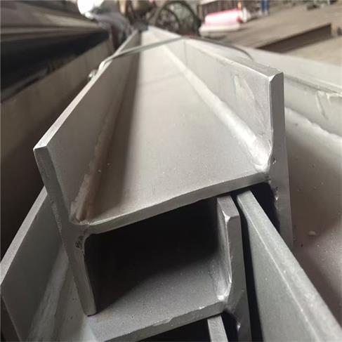 供应Q345H型钢  哪有供应质量好的H型钢