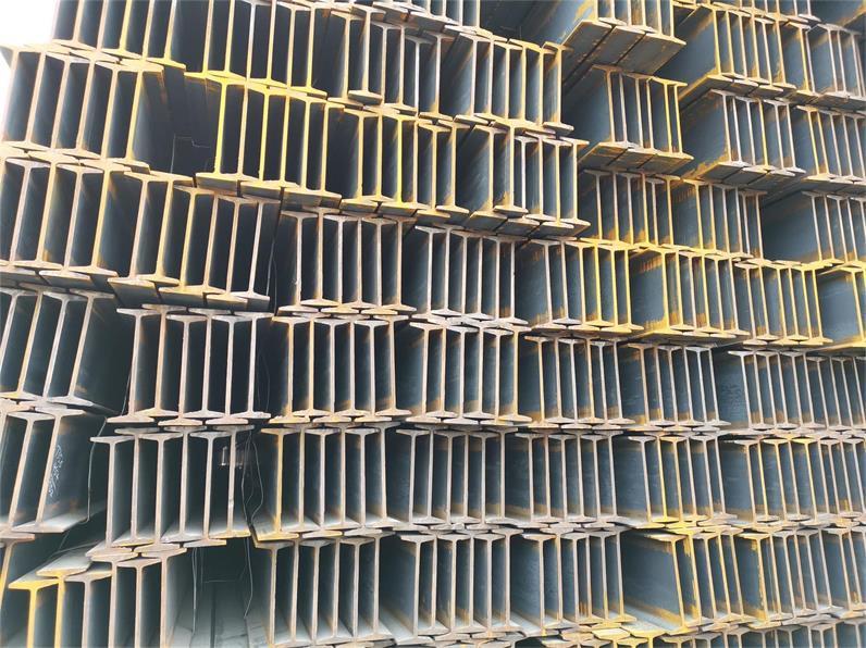 山西工字钢   北京工字钢 质量好的工 当选北京同兴德利