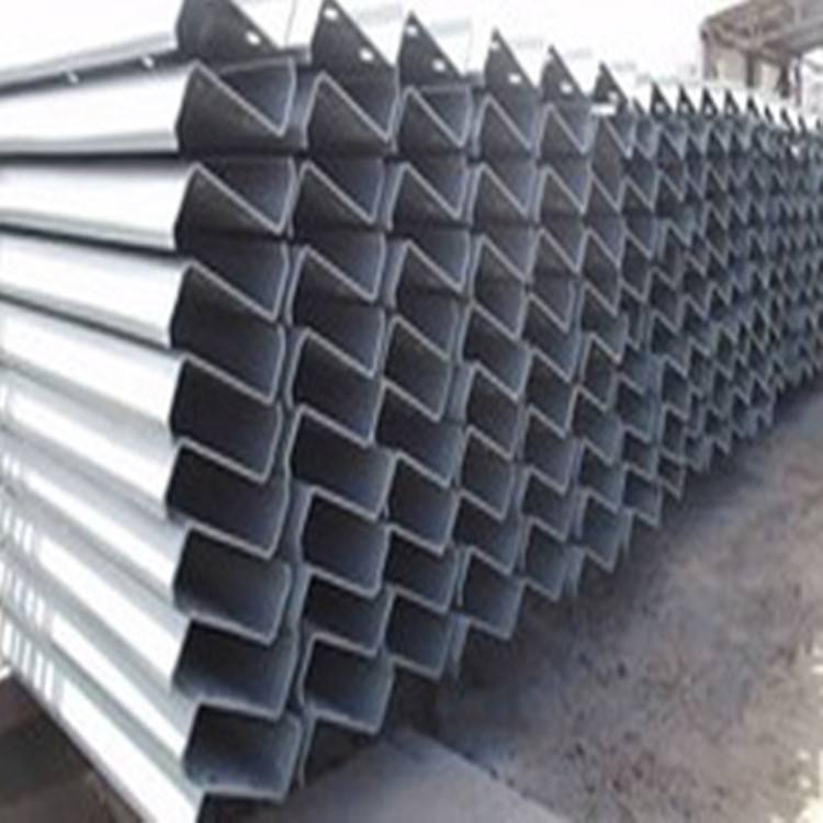 牙克石C型鋼|優良彩鋼鋼結構供應