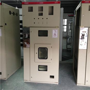 丹东C型材HXGN环网柜柜体 供应温州报价合理的HXGN环网柜