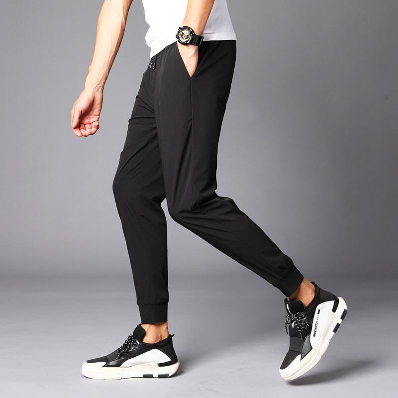 束腳褲批發哪家好-怎樣購買有品質的男士束腳褲