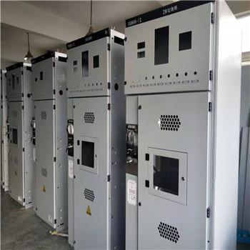 高压【环网柜】柜体,hxgn开关柜体厂家实拍图片