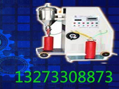 干粉灌装机清除过滤器粉尘的重要性*