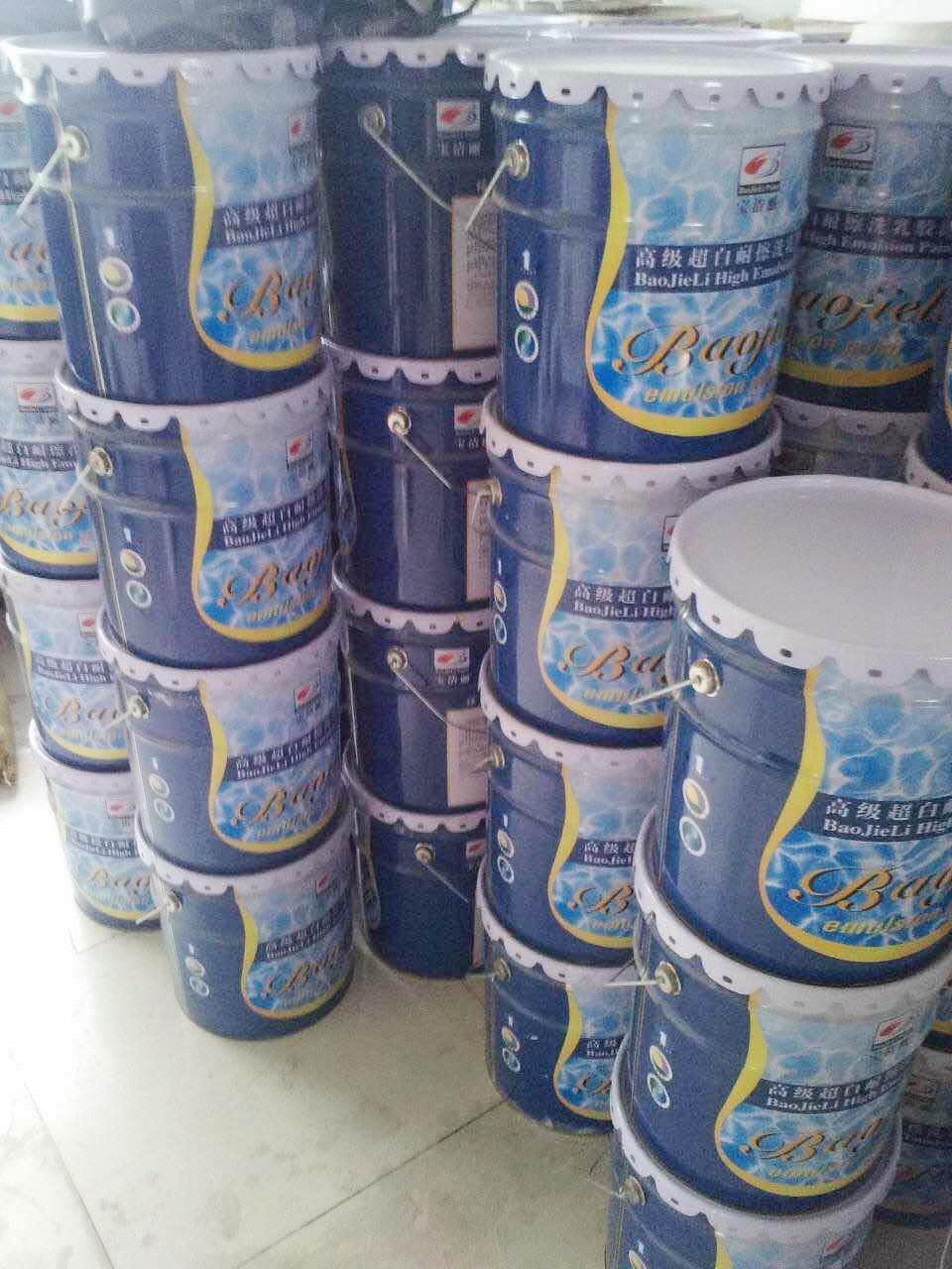 水漆价格-老成丰油漆色精经销处质量好的水漆新品上市