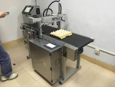 长春打标机价格怎么样?激光打标机激光雕刻机的应用有哪些?