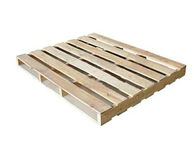 口碑好的实木卡板市场价格 望牛墩深圳实木卡板