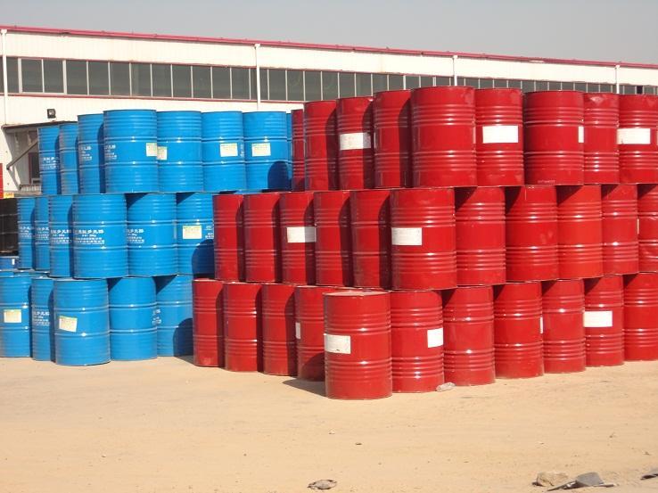 锦州聚氨酯组合料-辽宁价位合理的聚氨酯组合料供应