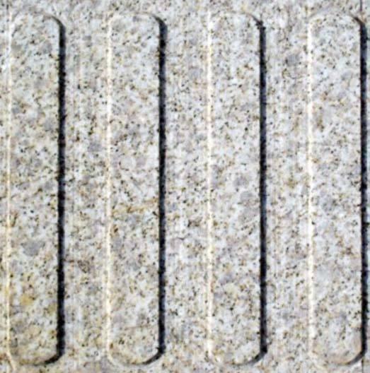 盲道石廠家|吉林耐用的盲道石出售