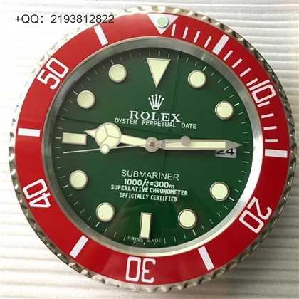 威耀表业手表小知识手表进水后几个处理误区
