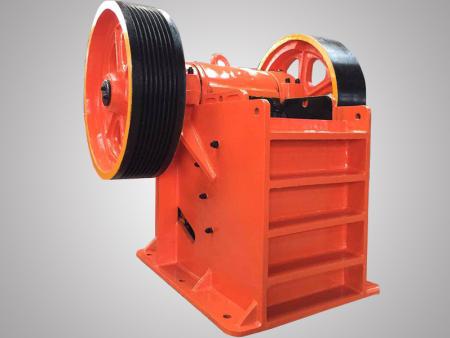 江西额式破裂机利用规模_选购品质靠得住的锤式破裂机就选卓驰机器