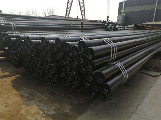 193.68*8.33石油套管生產工藝,滄州新盛
