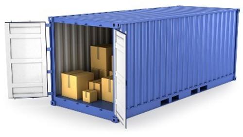 天水集装箱销售-专业的天水集装箱西安哪里有售