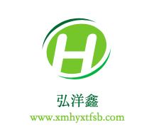 厦门弘洋鑫通风设备有限公司