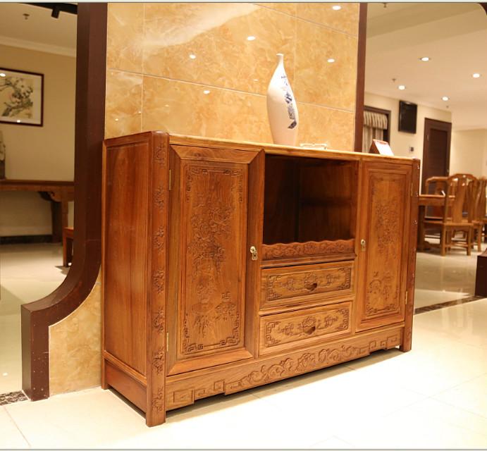 广东定制红木家具-品质好的传天匠鸿绅红木家具