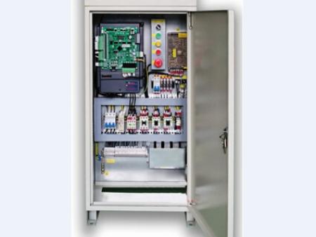 鞍山電梯控制器廠家_供應沈陽劃算的電梯控制器