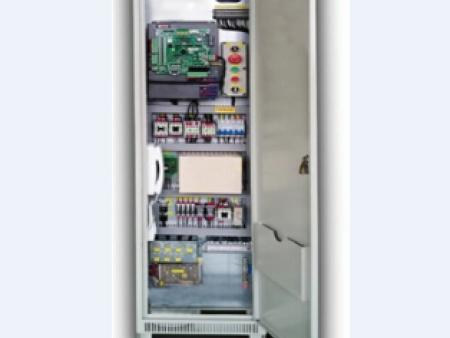 电梯控制器厂家-沈阳哪里有品质好的电梯控制器供应