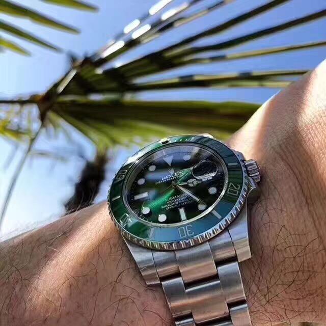 威耀表业手表进水后几个处理误区,你有尝试过嘛?
