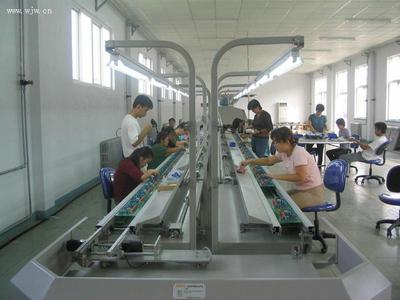 弘文工业供应价位合理的插件线_插件线报价