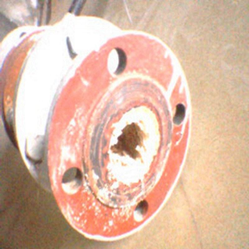 除垢剂,锅炉清洗,兰州锅炉清洗