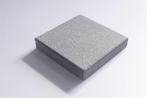 西宁仿石pc砖定制-知名的青海仿石pc砖厂家在西安