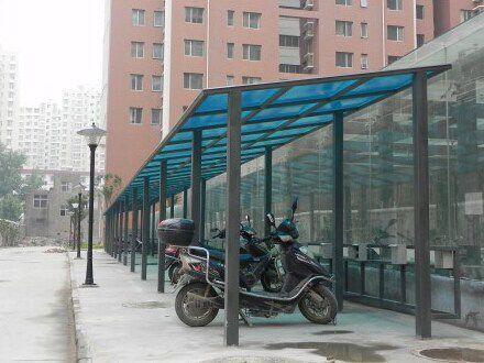 内蒙古门禁系统_沈阳区域有品质的门禁系统