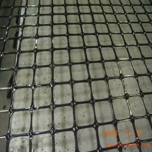 青海西宁玻纤土工格栅,厂家直销,价格优惠