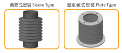 防护罩定制供应厂家|北京市新款机床防护罩批发