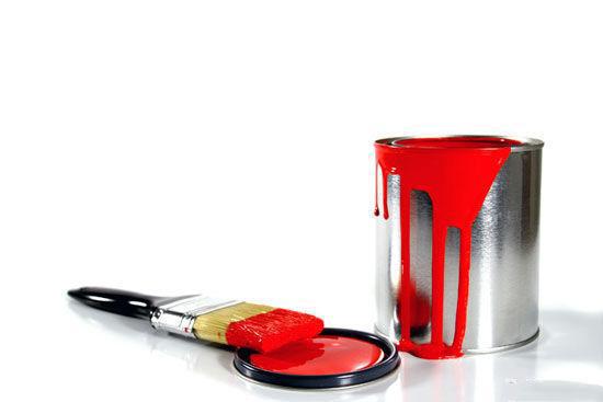 金属电镀底材罩光油价格|金属防护烤漆热塑性丙烯酸树脂厂家