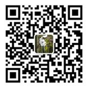 惠州代办营业执照|企业怎么改动运营规模