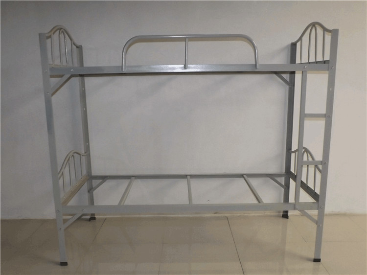 鐵床廠家_深圳哪里可以買到合格的鐵床