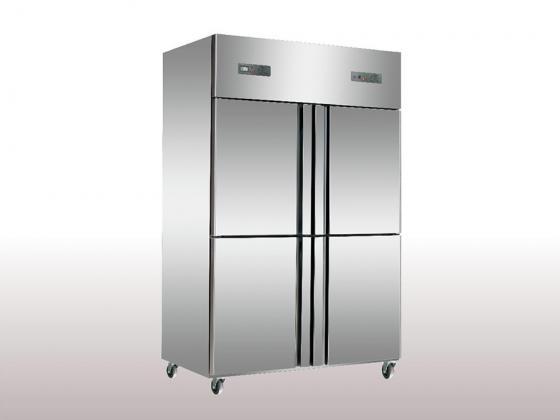 創新的四門冰箱-立誠致廣劃算的四門冰箱