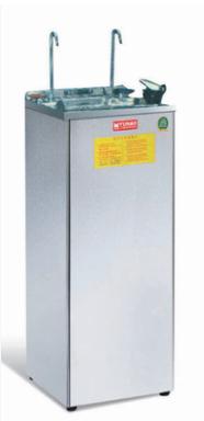 高質量的直飲冷開水器廠家推薦_福州價格優惠的直飲冷涼開水器要到哪買