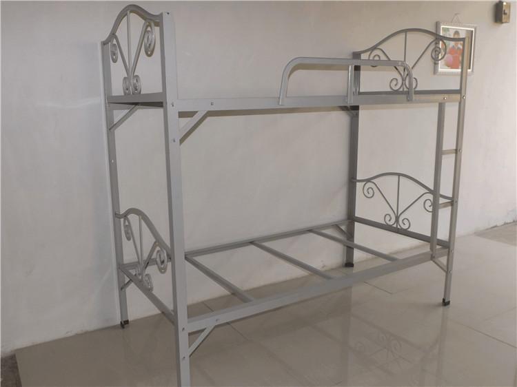 樂昌法式鐵藝床|哪家有專業的法式鐵藝床