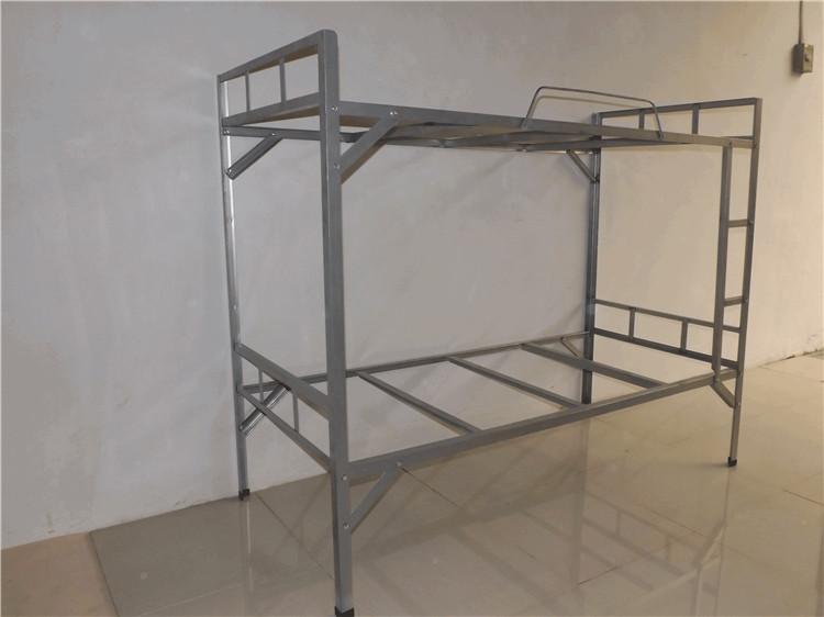 紫金法式鐵藝床_質量好的法式鐵藝床推薦