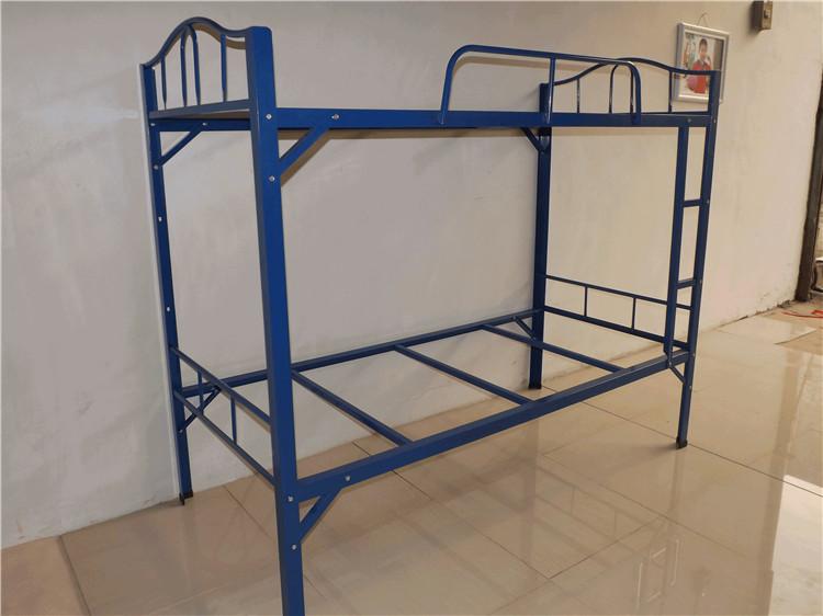 法式鐵藝床廠家-深圳市翔泰鐵床提供質量好的法式鐵藝床