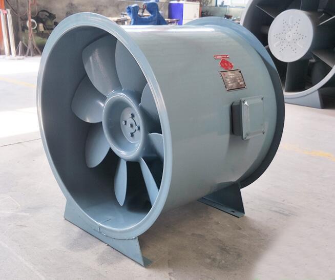 山东正压送风机-高性价正压送风机优选润博空调