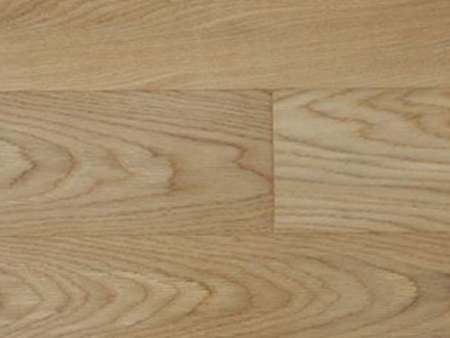 羽毛球館地板廠家-撫順哪有供應劃算的羽毛球館地板