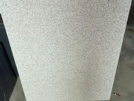 沈阳保温装饰一体板_保温一体板_葫芦岛冬暖板业