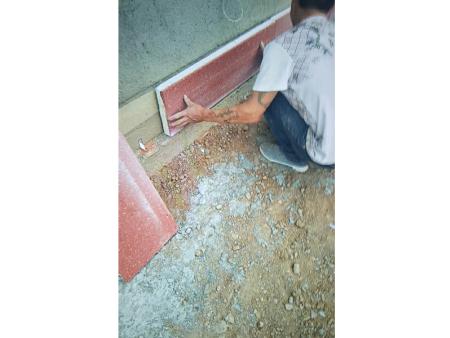 承德保温装饰一体板厂家-葫芦岛保温装饰一体板哪家比较好